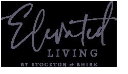 Elevated Living Logo