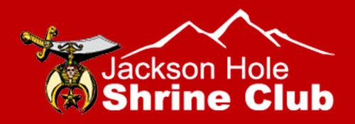 Jackson Hole Shrine Club