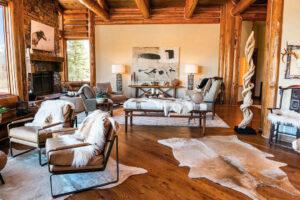 Ryegrass Residence