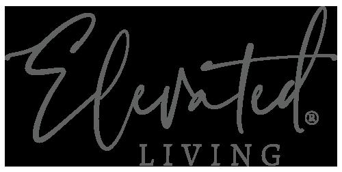 Elevated Living Design