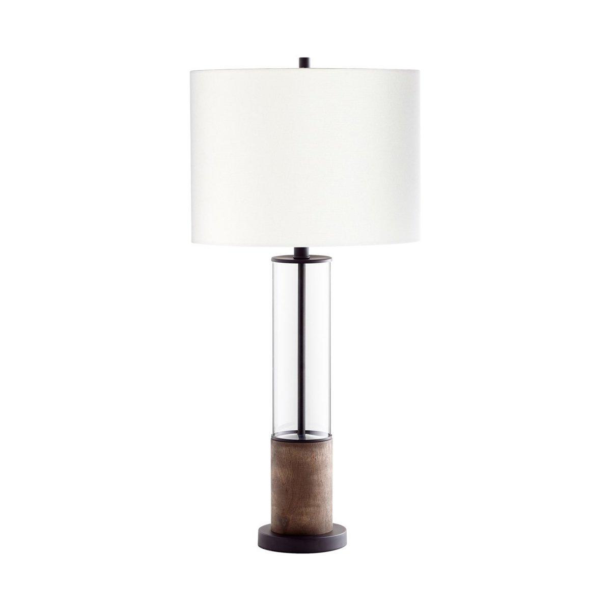 Belknap Table Lamp