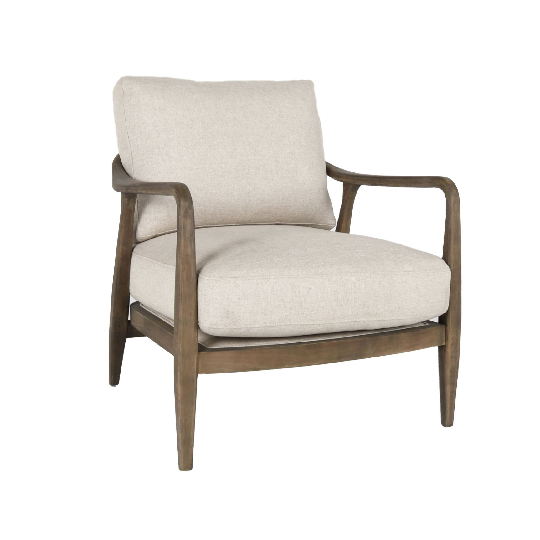Elinor Accent Chair