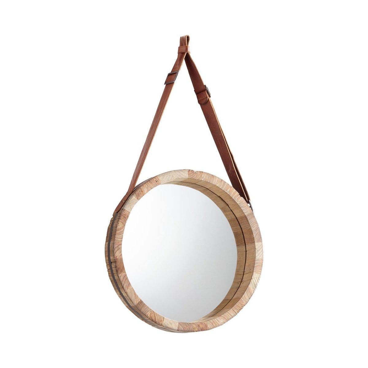 Evanston Mirror