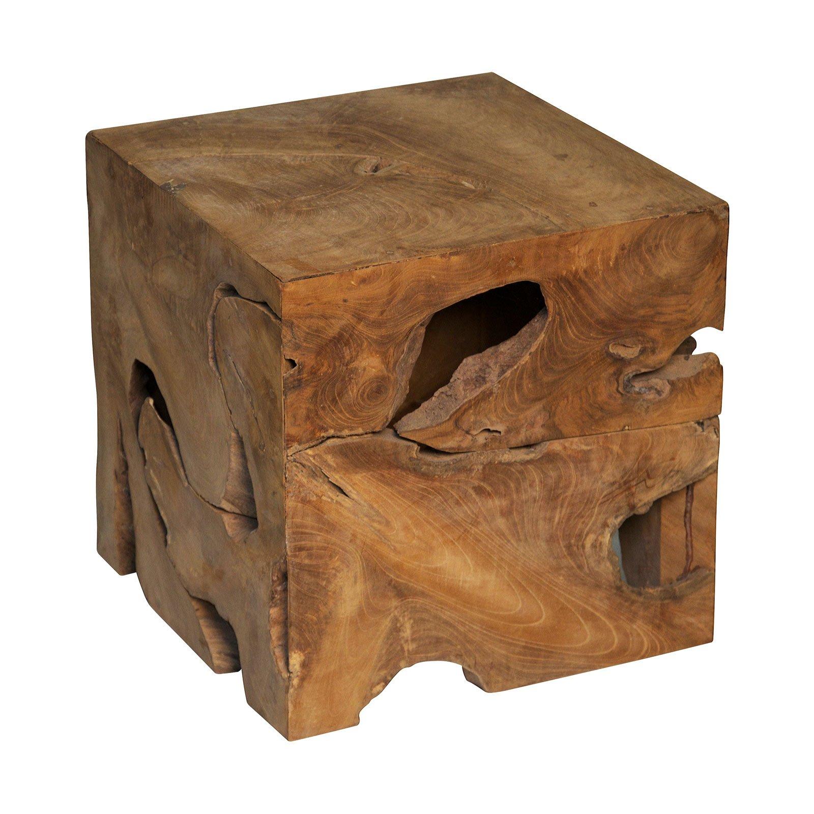 Havasu Side Table
