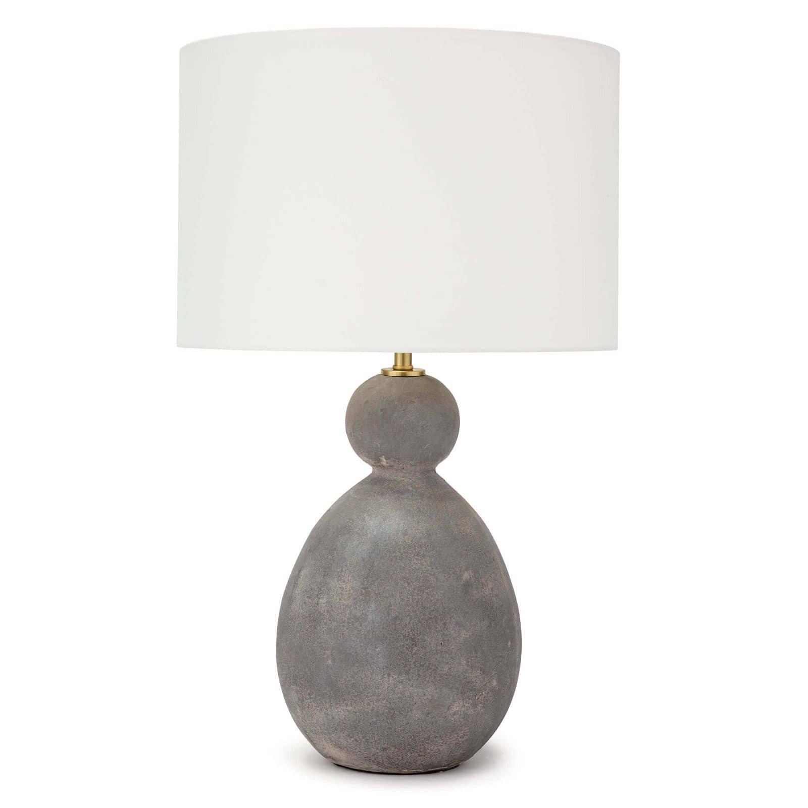 Lakewood Table Lamp