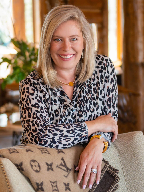 Melinda Dorion