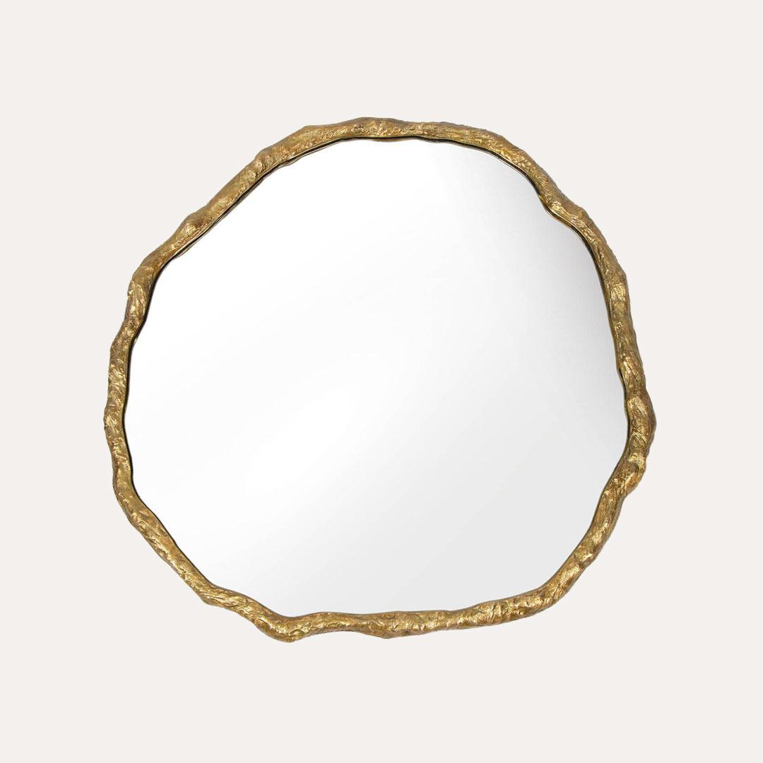 Greenwood Mirror