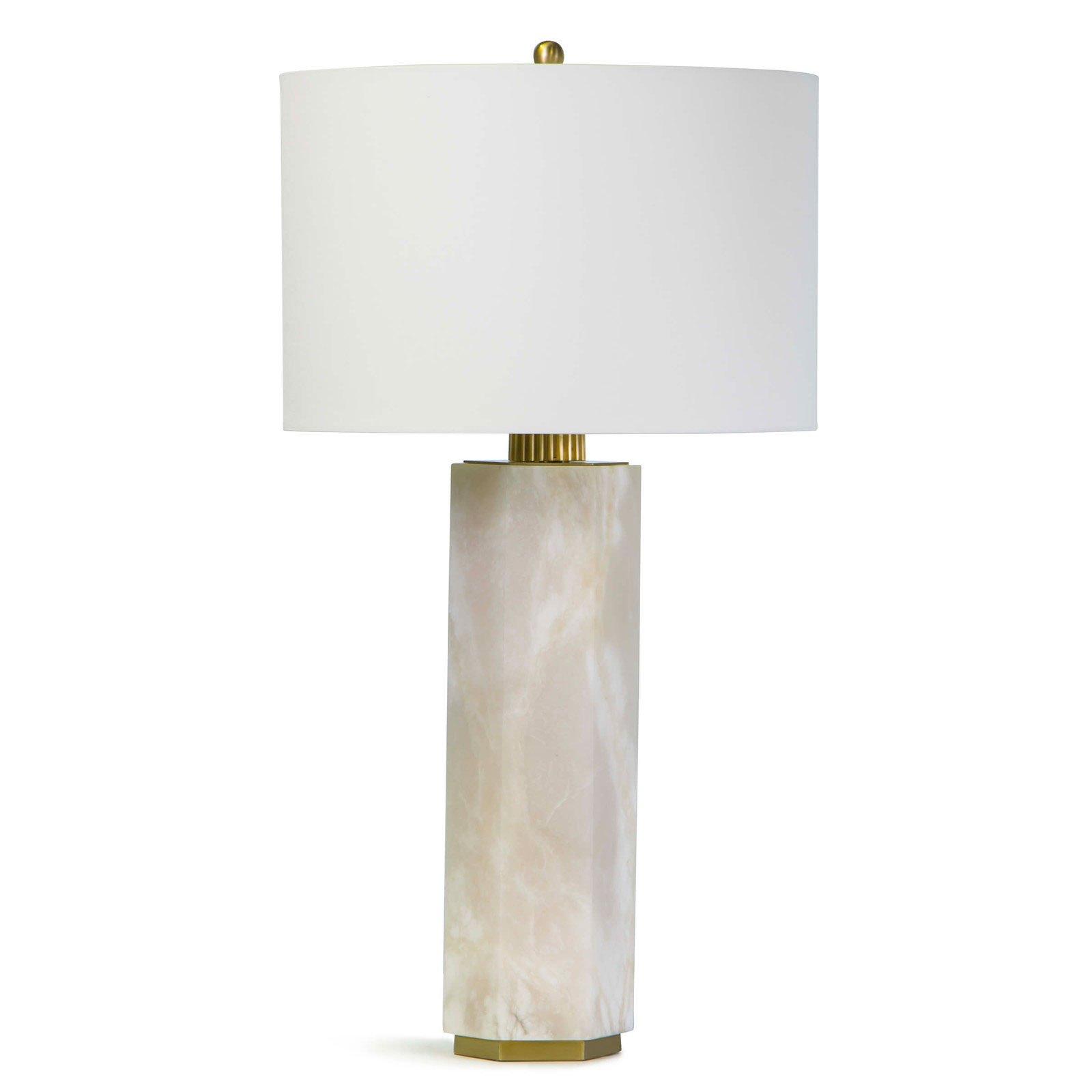 Sabina Table Lamp